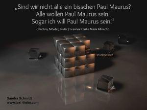 Aktion_Bruchstücke_Paul_Maurus