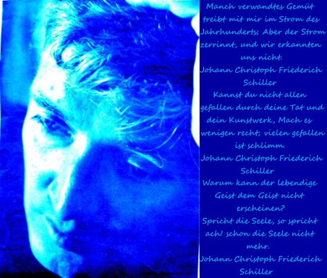 Oskar___Werner___ farbig_Gross_Schiller_Gedicht